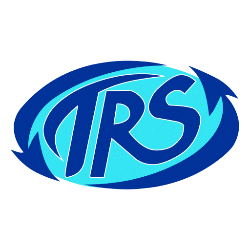 Transports Rafel Servera - Rafabus